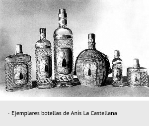 botellas-anis