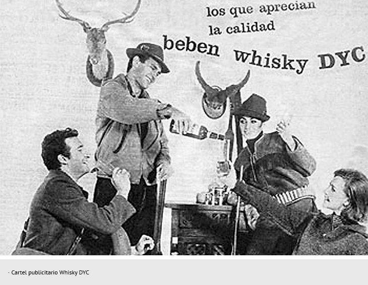 cartel-publicitario